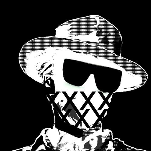SHOCKDEM's avatar