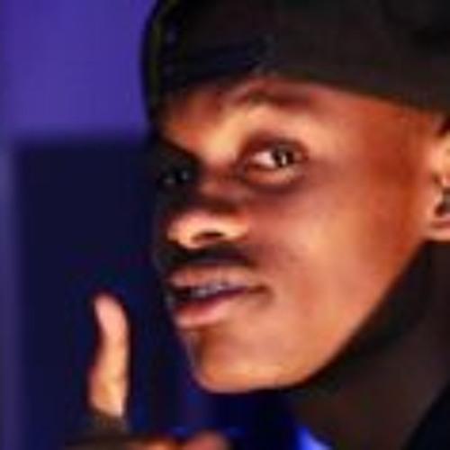 Raymond Mtenga's avatar