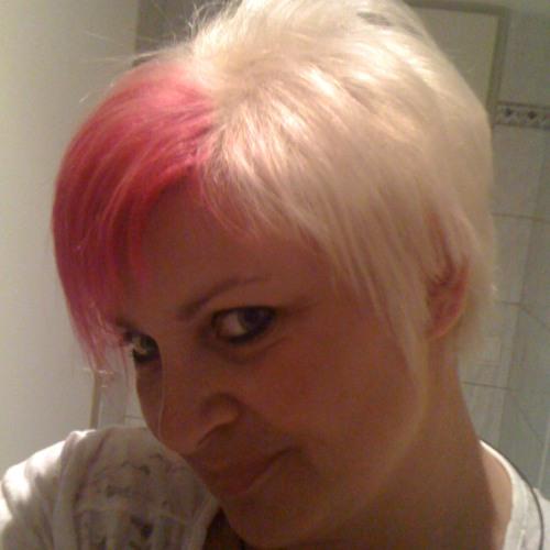 Sly Löwenherz's avatar