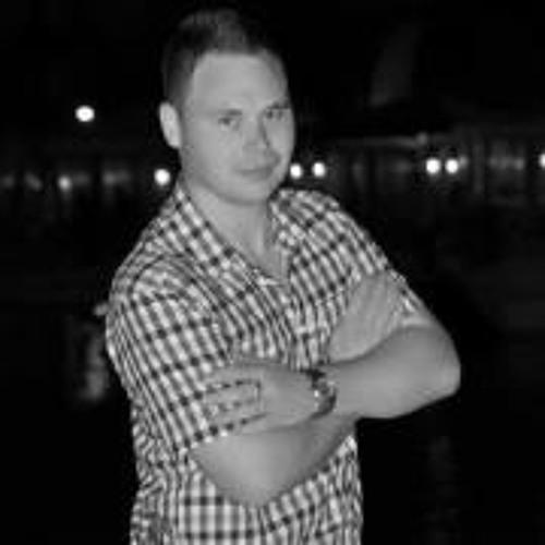 David Cecil 1's avatar