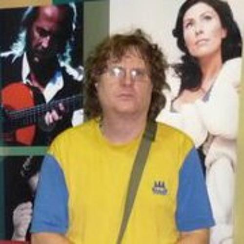 Zoltán Nagy 38's avatar