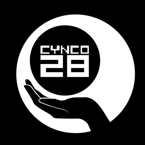Cynco-28 Records's avatar