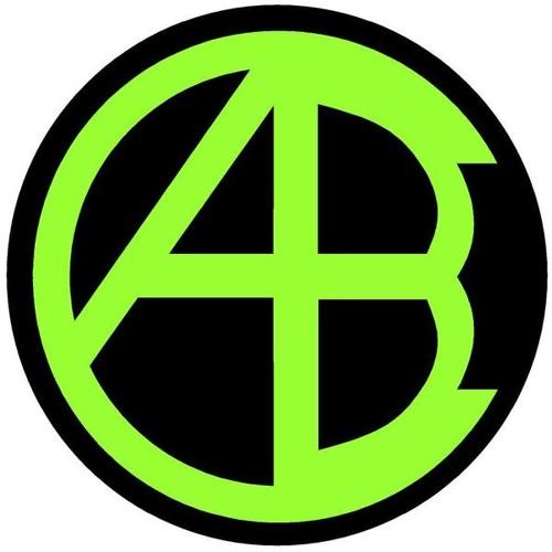 DJ Alex B.'s avatar