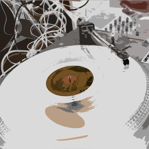 Kubajz Dvořák's avatar