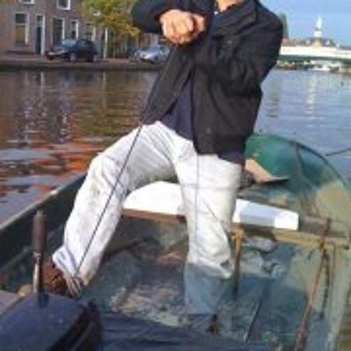 Yuri Vermeulen's avatar