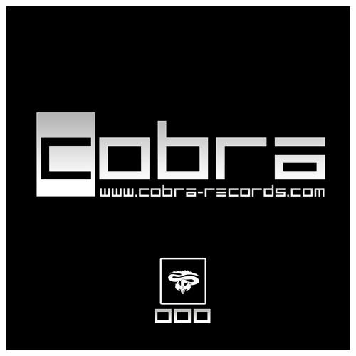 COBRA RECORDS (FR)'s avatar