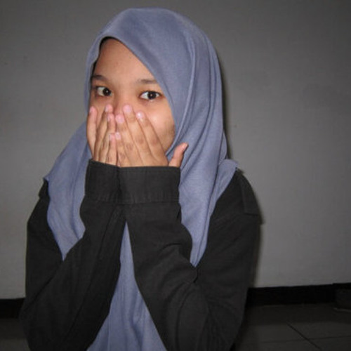 amaliahs's avatar