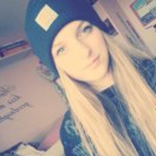 Sabrina Kik's avatar