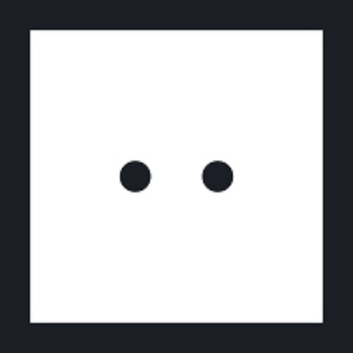 Unplugged.ee's avatar