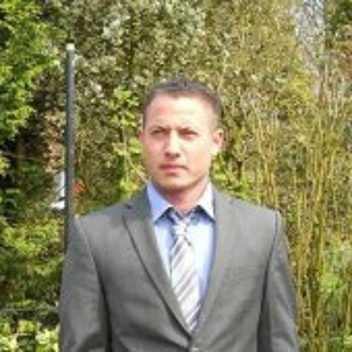 Steven Reeb's avatar