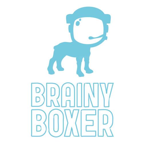 Brainyboxer's avatar