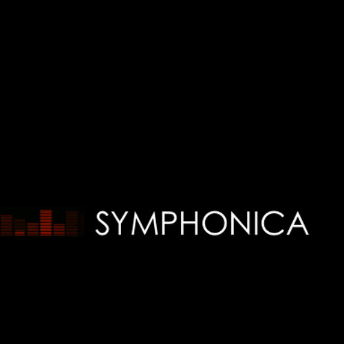 Preview 'Better Wipe That Up' - Symphonica