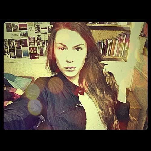 Glodusluk's avatar