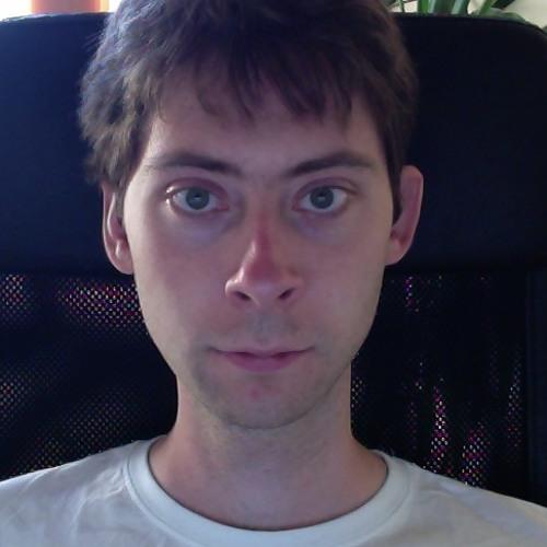 Eksistere's avatar