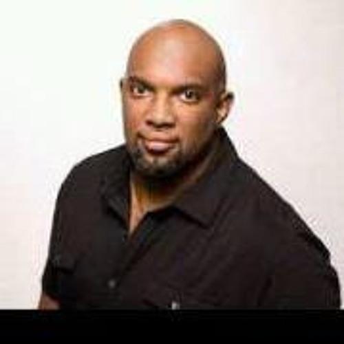 M Lamar Campbell's avatar