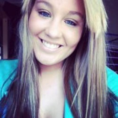 Camilla Biever's avatar