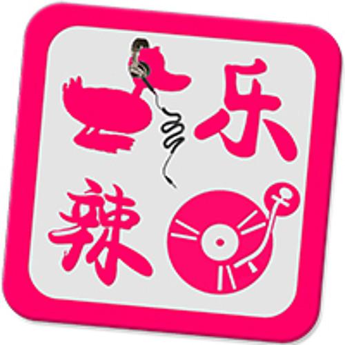 Layabozi.com's avatar
