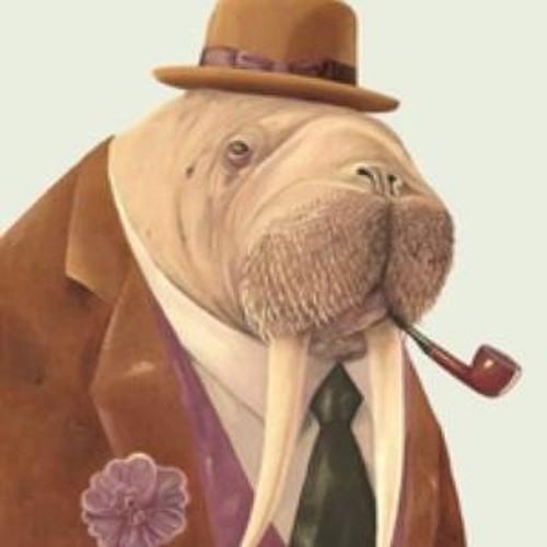MrPhist's avatar