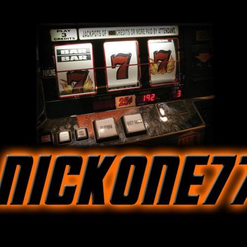 Nickone77's avatar