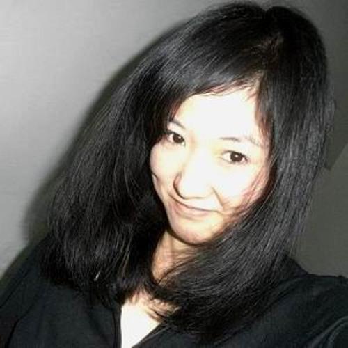 memeng-meng's avatar
