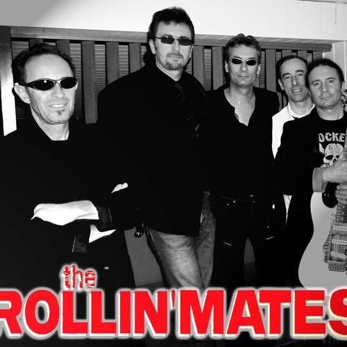 Rollin'mates's avatar