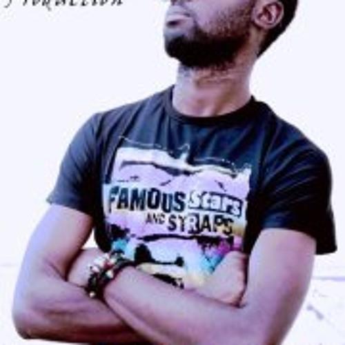 Ndombolino Styl