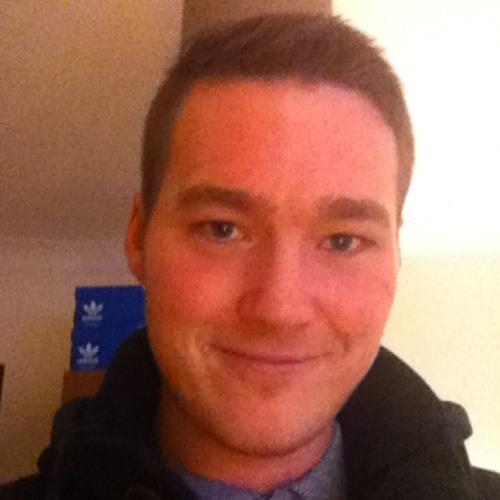 Josh ONeill's avatar