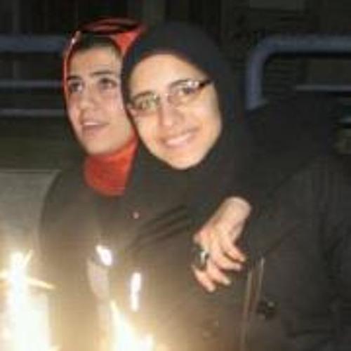 Yomna Sheta's avatar