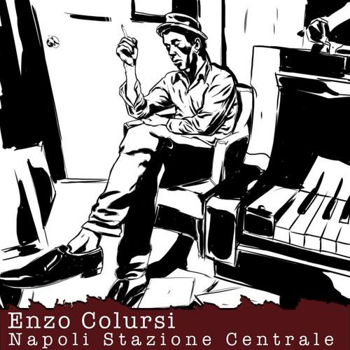 Enzo Colursi's avatar