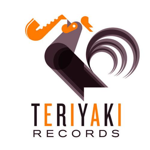 Teriyaki Records's avatar
