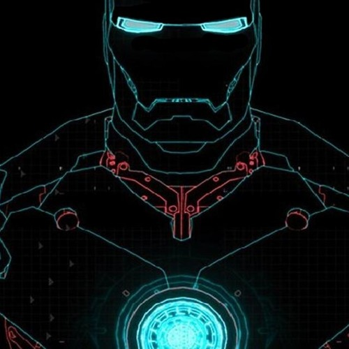 WhaleBait's avatar