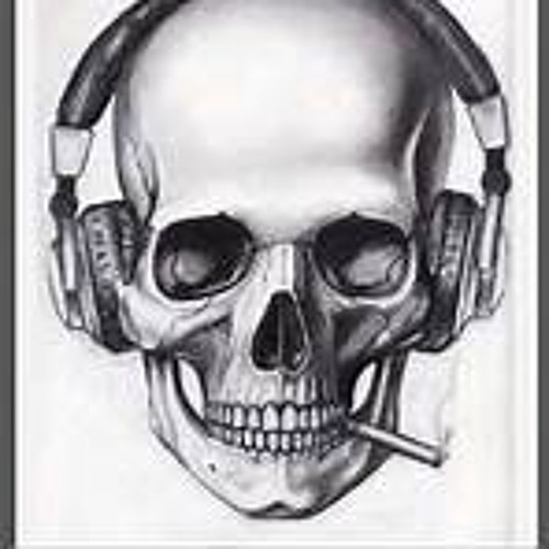 Swaggshock Webradio's avatar