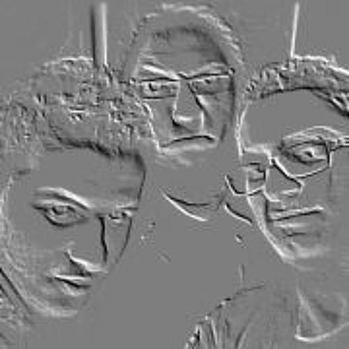 Ŗăgăbǿv Jûniór's avatar