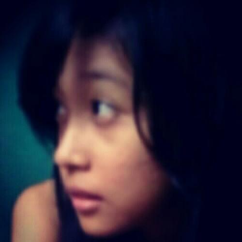 rezadwi's avatar