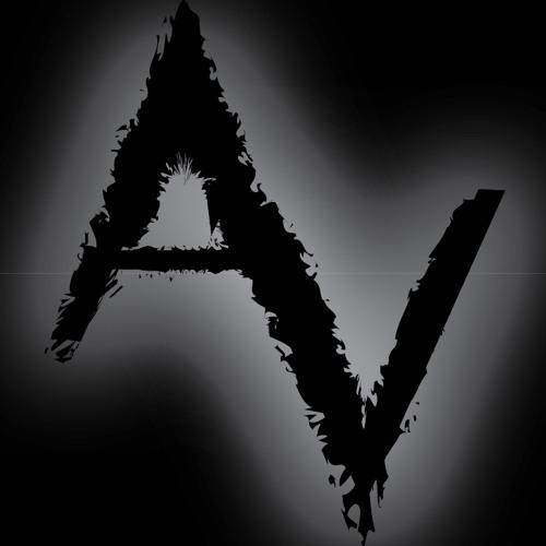 Addictive Venom's avatar