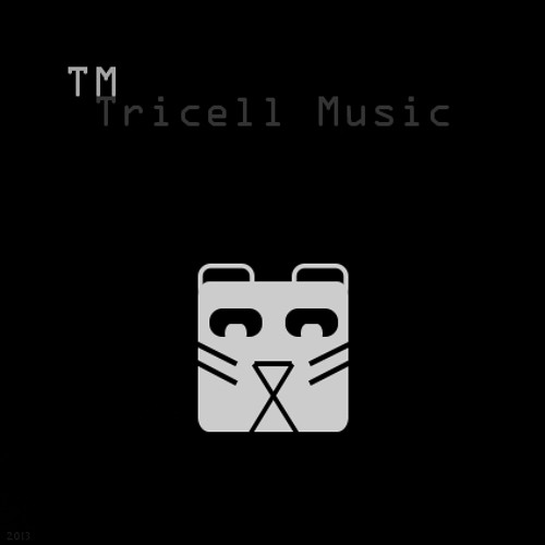Tricell - Please Help Me