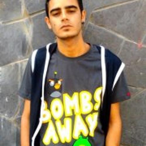 Ishfaq Majeed Mir's avatar