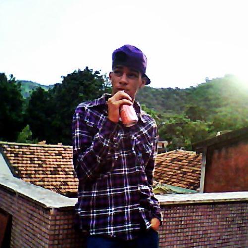 Gabriel Dias Barbosa's avatar