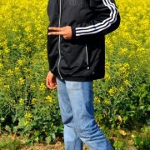 Sahil.Bassi's avatar