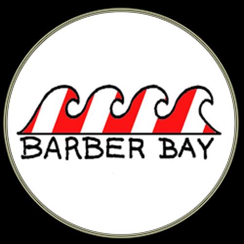 BarberBay's avatar