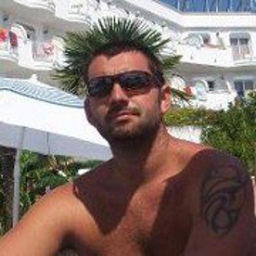 Julien de Régibus's avatar