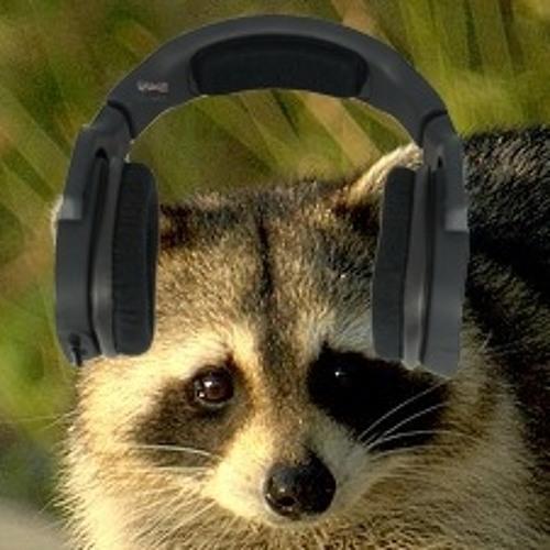 DamianT's avatar