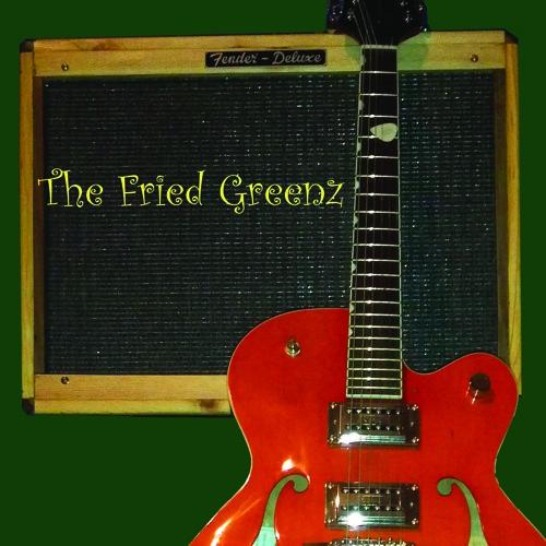 thefriedgreenz.com's avatar