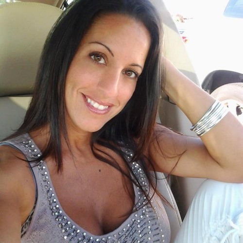 Tonya Costa's avatar
