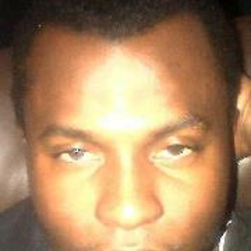 beatdr7's avatar