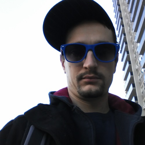capvincenzo's avatar