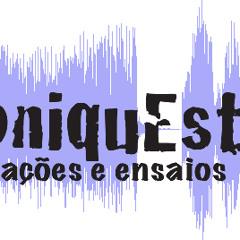 SoniquEstudio