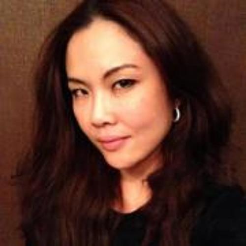 CissyJong's avatar