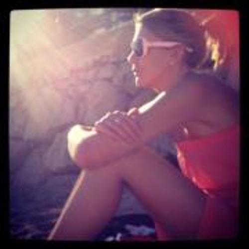 Jenny Wren 1's avatar