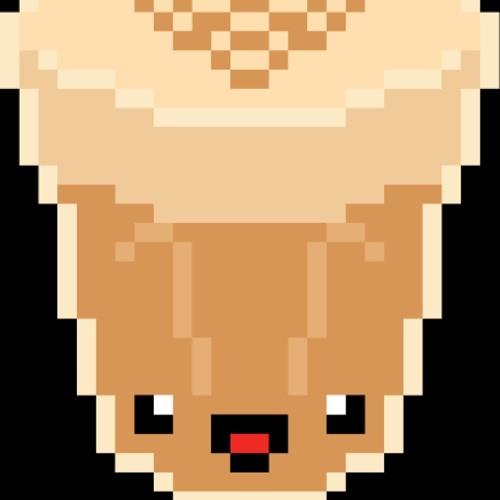 Bench Clarke's avatar
